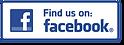 Facebook-logk.png