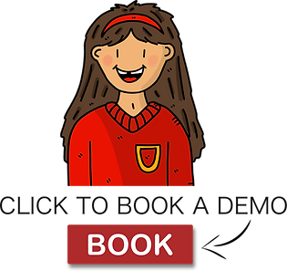 BOOK A TUTOR DEMO.png