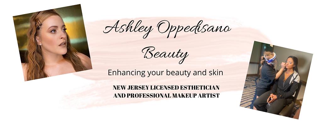 Ashley Oppedisano Beauty-3.png