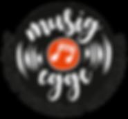Logo_musig-egge_v4.png
