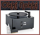 schallplattenwaschmaschine_vinylcleaner_