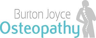 BurtonJoyce-Osteopathy.jpg