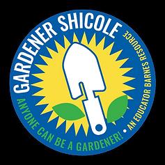Gardener Shicole Logo_color.png