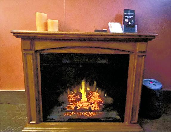 fireplace_edited_edited.jpg