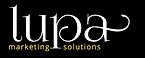 Logo-NEW-WEB-retina.png