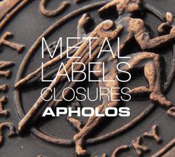 MULTIMEDIAL - Apholos