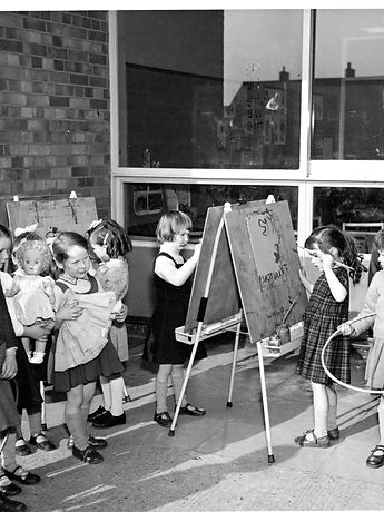 1995-1131-turnford-infants-school-1950-6