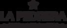 Logo-La-Pedrera.png