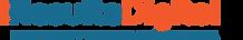 logo2xb-new.png