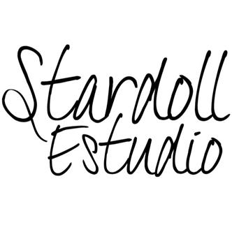 stardoll estudio