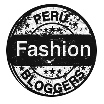 peru fashion