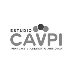 Cavpi estudio