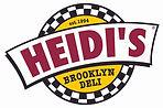 Heidi's CMYK Hi-Res 300 PPI.jpg