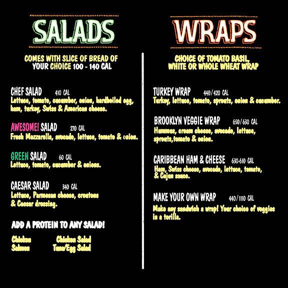 Salads & Wraps Board.jpg