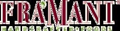 logo-framani.png