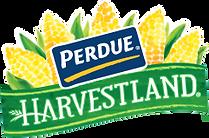harvestland-logo.png