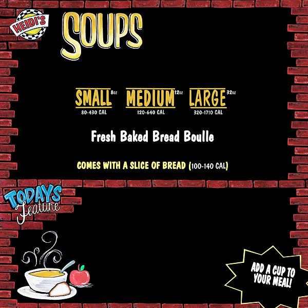 Soup Board.jpg