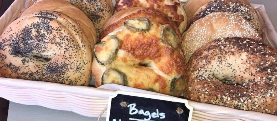 Bagels Photo.jpg