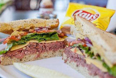 sandwich photo.jpg
