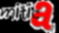 logo-mitica-loghi.png