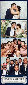 sunhee and stephen 4 pic.jpg