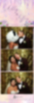 ashley and jeffrey final 3 pic.jpg