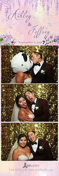 ashley and jeffrey final 3 pic.jpg
