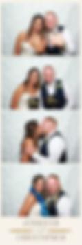 jenn and chris 4 pic example.jpg