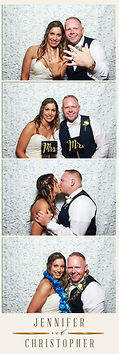 jenn and chris 4 pic example.jpg