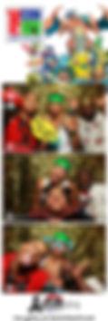 poke con example 3 pic.jpg