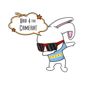 Bunny dab png.png