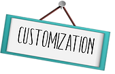 customiztion.png