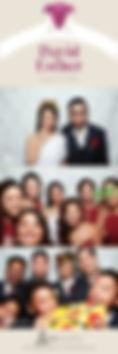 David and Esther Wedding.jpg