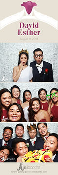David and Esther Wedding.jpg