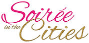 SoireeinthCities-2 logo file.jpg