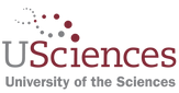 USciences-Color-Logo.png