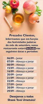 banner-grandes-festas-set21-mobile-WEB.jpg