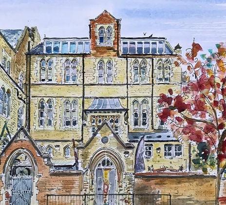 Abingdon House School_edited_edited.jpg
