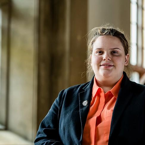 Bredon student to start prestigious national apprenticeship