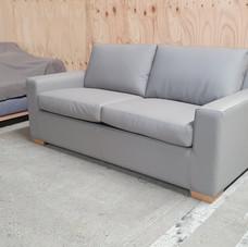 Covo Sofa Bed