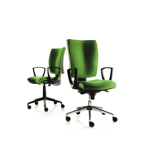 Cinque Office Chair