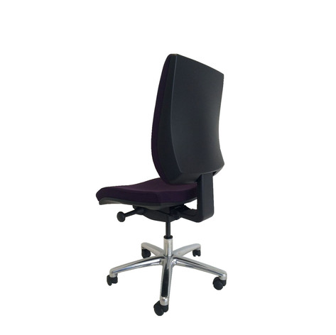 Quattro Office Chair