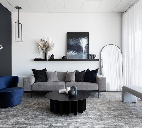 13-Interiors-Studio-2.jpg