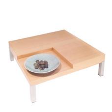 Beau Coffee Table