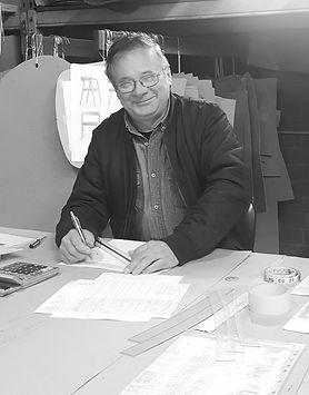 Furniture manufacturing and design at Artifex