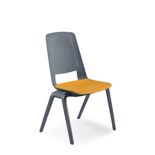 Trilogy Chair