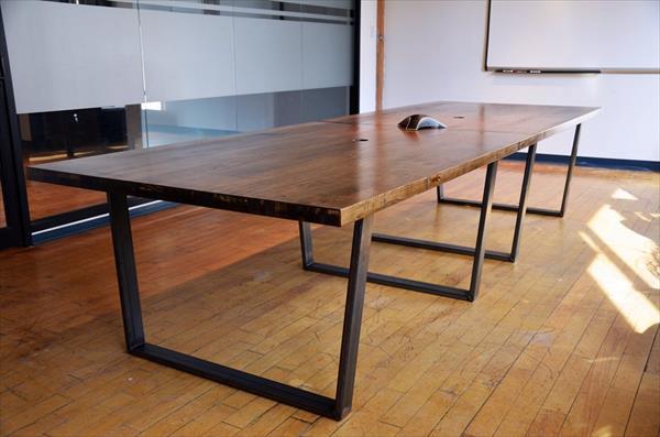 boardroom table metal legs.jpg
