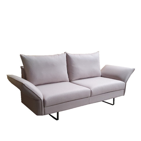 Chaise 2.0