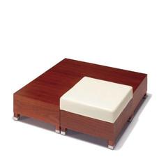 Presto Table