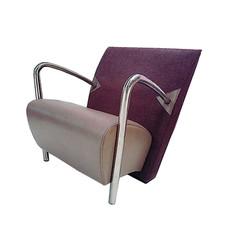 Cor Chair